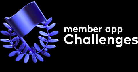 Challenges App Review